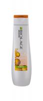MATRIX Biolage advanced oil renew system šampon 250 ml
