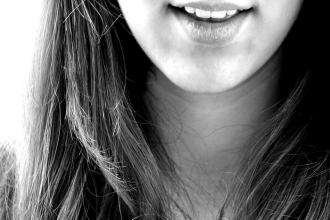 10+1 mýtů o zubní hygieně