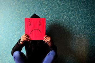 10 tipů, jak se zbavit stresu