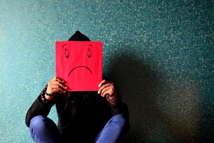10 tipů jak se zbavit stresu