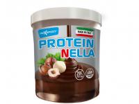 MAXSPORT Proteinella 200 g