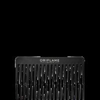 ORIFLAME Hřeben na rozčesávání 1 ks