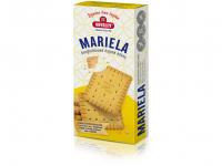 NOVALIM Čajové sušenky Mariela bez lepku 140 g