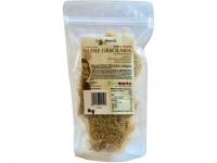 LAHODNOSTI Mořské nudle Gracilaria 30 g