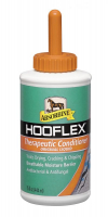 ABSORBINE Hooflex kondicionér na kopyta lahev se štětcem 450 ml