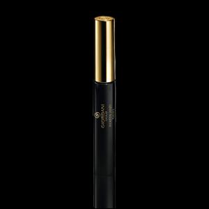 ORIFLAME Prodlužující řasenka Incredible Giordani Gold 8 ml