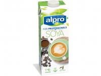 ALPRO Sójový nápoj Professional 1 l