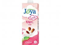 JOYA Mandlový nápoj s vápníkem 1L