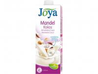 JOYA Kokosovo-mandlový nápoj s vápníkem 1L