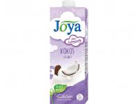 JOYA Kokosový nápoj s rýží, vápníkem a vitamíny D2 a B12 1L