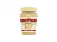 HAITOGLOU Makedonské tahini bílé 300 g