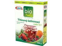 LABETA Třtinový želírovací cukr 340 g BIO