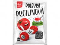 SEMIX Proteinová polévka s rajčaty 55 g