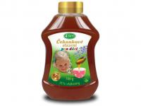 4SLIM Čekankové slazení pro děti bezlepkové 700 g