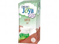 JOYA Bio Ovesný nápoj 200 ml