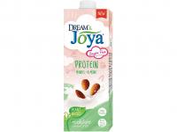 JOYA Mandlový nápoj protein 1l