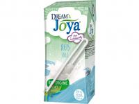 JOYA Bio Rýžový nápoj 200 ml