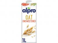 ALPRO Ovesný nápoj neslazený 1 l