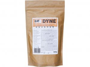 EAT-FIT Bezlepková směs na pečivo dýně 500 g