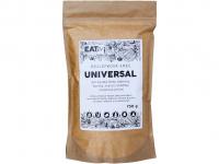 EAT-FIT Bezlepková směs universal 750 g, Neobsahuje: Bezlepkové, Druh zboží: Bezlepkové směsi