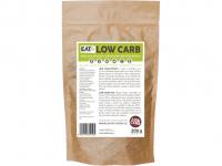 EAT-FIT Bezlepková směs Low-Carb 200 g