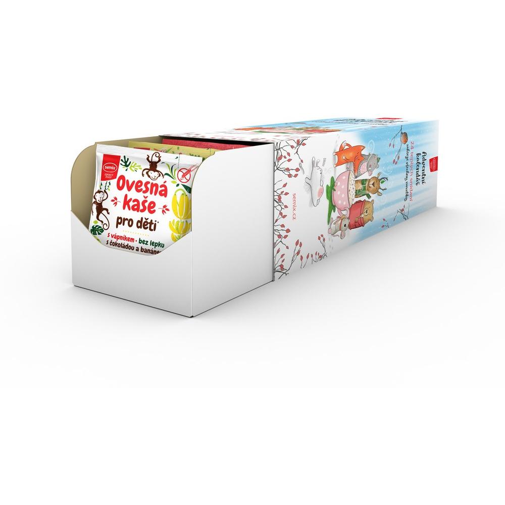 adventni-kalendar-ovesna-kase