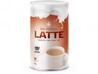 MATCHA TEA Rooibos latte 300 g BIO