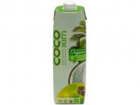 COCOMIX Kokosová voda organic 1000 ml BIO
