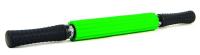THERA-BAND Roller masážní váleček zelený 4,8 cm x 54,5 cm