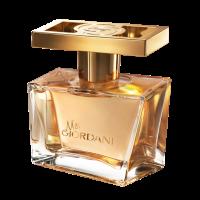 ORIFLAME Miss Giordani Parfémovaná voda 50 ml
