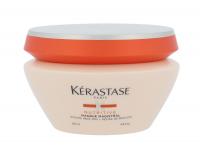 KÉRASTASE Nutritive Maska na vlasy Masque Magistral 200 ml