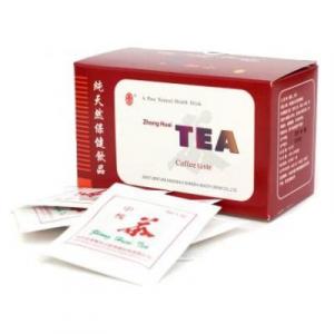 TCM Jerlínový čaj (Zhong Huai Tea 302) 30 sáčků