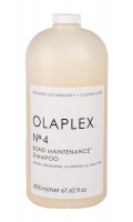 OLAPLEX Šampon No.4 Bond Maintenance 2000 ml