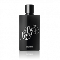 ORIFLAME Toaletní voda Be the Legend 75 ml