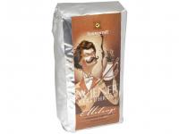 SONNENTOR Mletá káva vídeňské pokušení Melange 500 g BIO