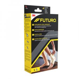 3M FUTURO™ Bandáž hlezenního kloubu velikost L