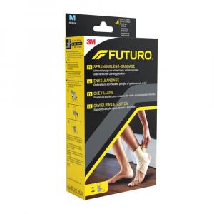 3M FUTURO™ Bandáž hlezenního kloubu velikost M