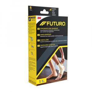 3M FUTURO™ Bandáž hlezenního kloubu velikost S