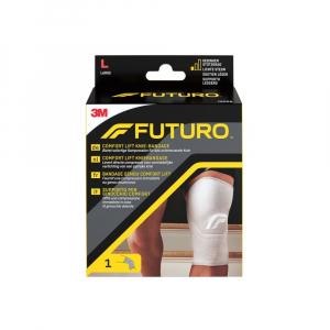 3M FUTURO™ Comfort kolenní bandáž velikost L