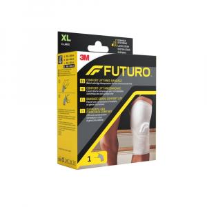 3M FUTURO™ Kolenní bandáž comfort lift XL