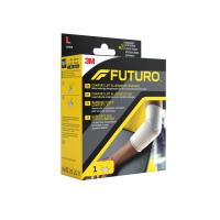 3M FUTURO™ Loketní bandáž comfort lift velikost L