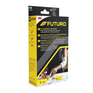 3M FUTURO™ Loketní bandáž s epikondylární páskou velikost M