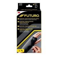 3M FUTURO™ Nastavitelná bandáž s dlahou na zápěstí
