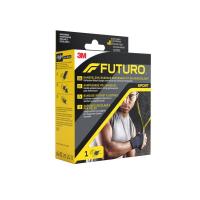 3M FUTURO™ Nastavitelná zápěstní bandáž sport