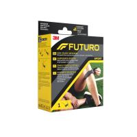 3M FUTURO™ Nastavitelný kolenní pásek sport