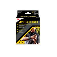 3M FUTURO™ Podpůrný zápěstní pásek sport