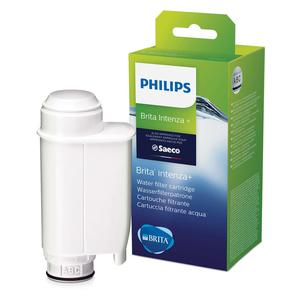 PHILIPS Brita CA6702/10 Vodní filtr