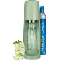 SODASTREAM Spirit Mint GR výrobník perlivé vody