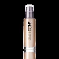 ORIFLAME Make-up The ONE EverLasting - Porcelain 30 ml
