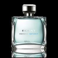 ORIFLAME Toaletní voda Eclat Homme Sport 75 ml